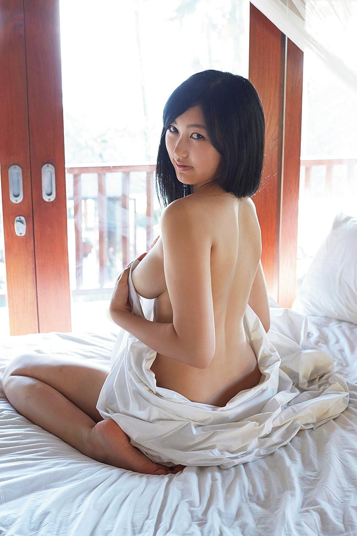 咲村良子 画像