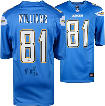 Baby Chargers Jersey Baby Jersey Chargers Baby|Sports Activities News And Schedules: Tampa Bay Buccaneers