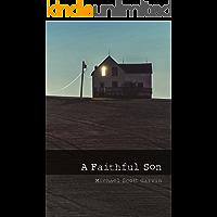 A Faithful Son book cover