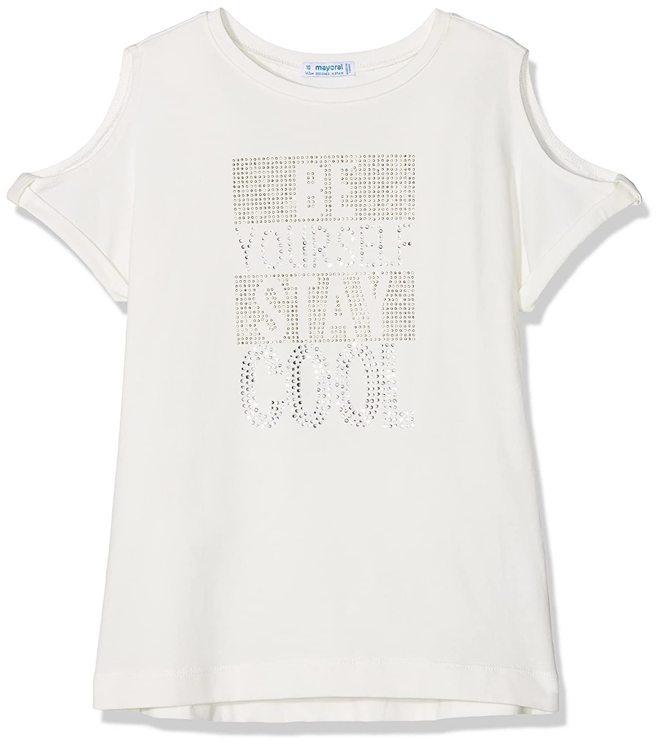 Mayoral Boy's Vest Top Mayoral Boy's Vest Top 6016