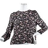 Keguay Blouse for Women, 100426