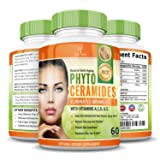 Phytoceramides, Best Selling Anti-Aging Skin Care