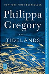 Tidelands: A Novel (The Fairmile Series Book 1) Kindle Edition
