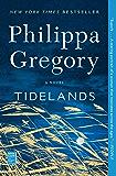 Tidelands: A Novel (The Fairmile Series Book 1)