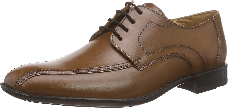 LLOYD Gamon Chaussures Basses Professionnelles Homme