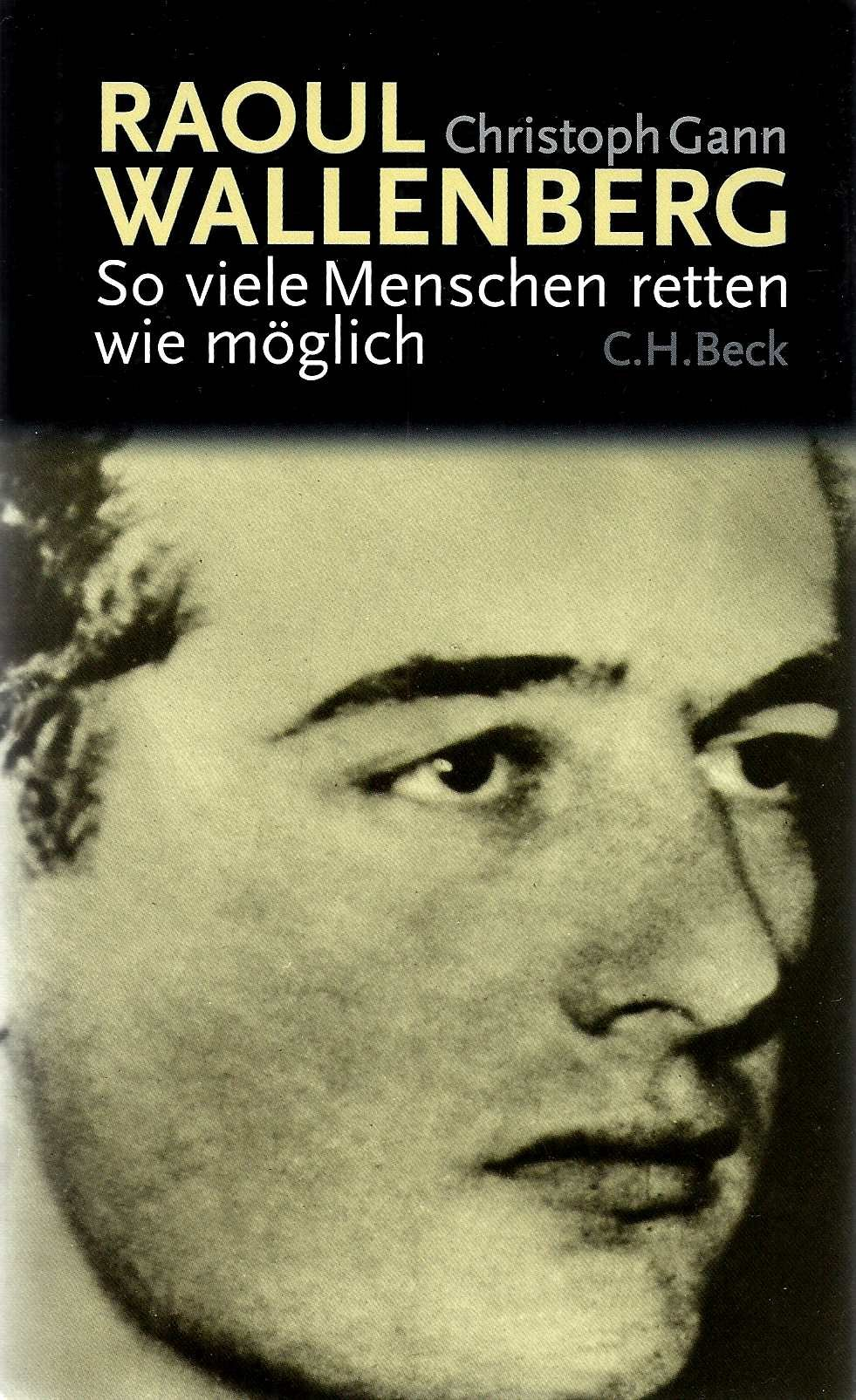raoul-wallenberg-so-viele-menschen-retten-wie-mglich