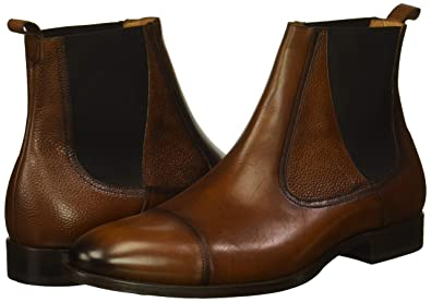 Clothing, Shoes & Accessories Us Polo Association Leather Boots Uk 7 Eur 40 Womens Pull On Riding Brown Boots