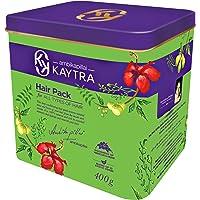 Kaytra Hair Pack - 400 Grams