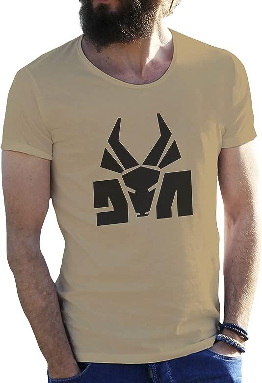 Die Antwoord Top Rap Star Ninja Yolandi Logo Arena Beige ...