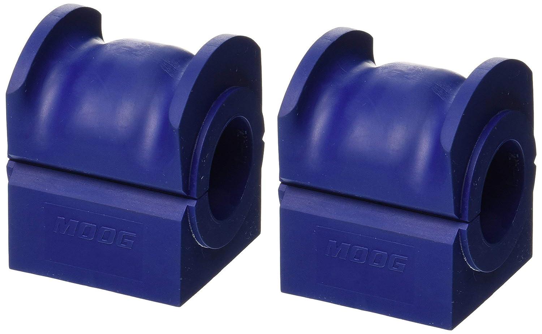 Moog K200331 Sway Bar Bushing Kit Renewed