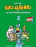 Lupo Alberto & la fattoria McKenzie (2)