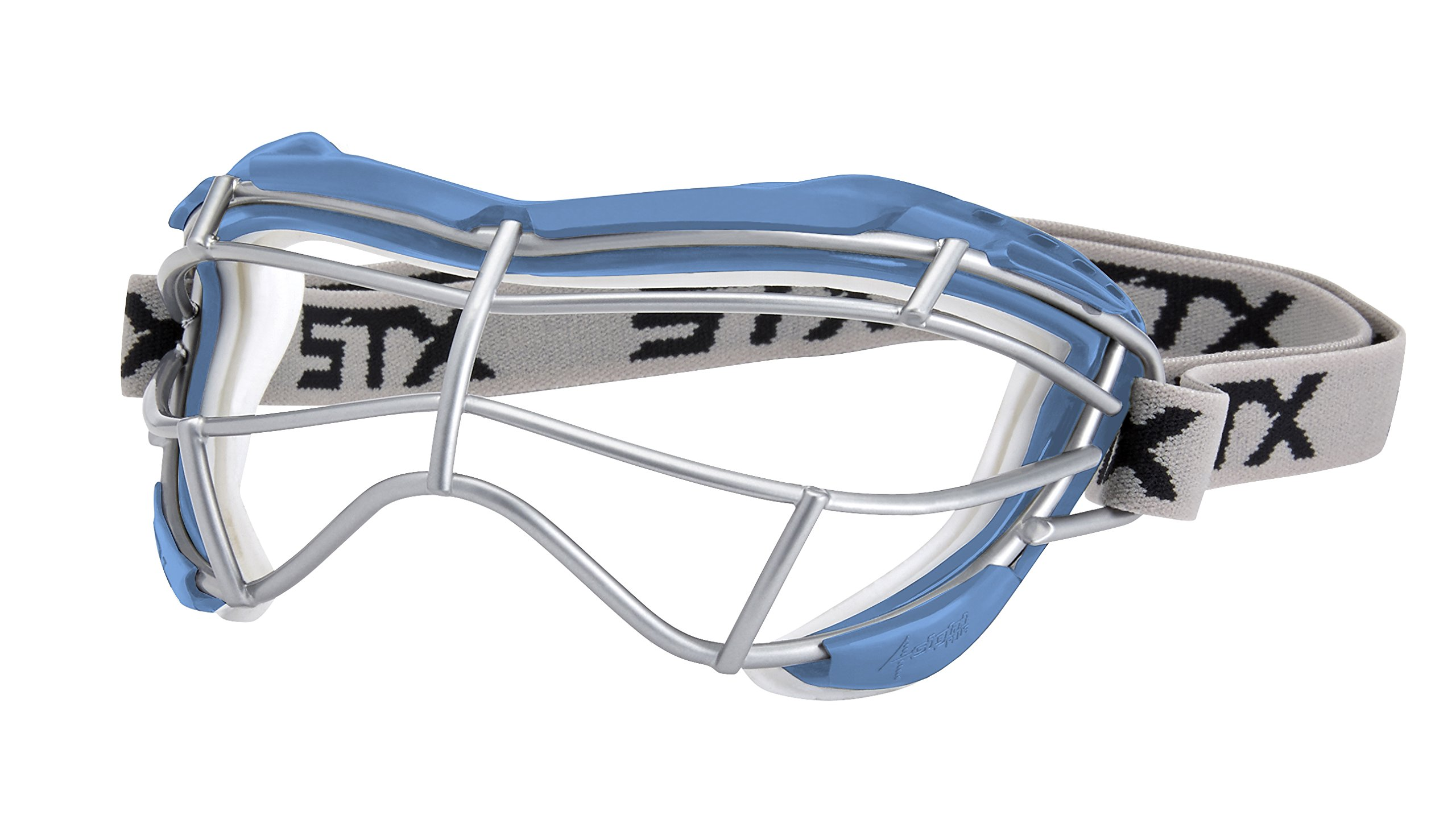 1e61b68ca2 Best Rated in Lacrosse Goggles   Helpful Customer Reviews - Amazon.com