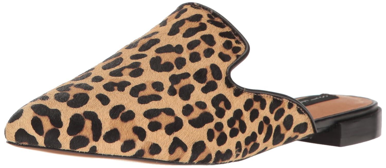 c7909aff496 STEVEN by Steve Madden Women's Valent-l Slip-On Loafer