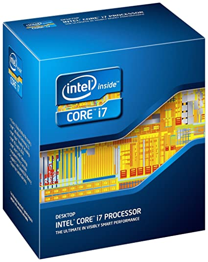 Phenomenal Intel Core I7 2600 Quad Core Processor 3 4 Ghz 8 Mb Cache Lga 1155 Bx80623I72600 Interior Design Ideas Tzicisoteloinfo