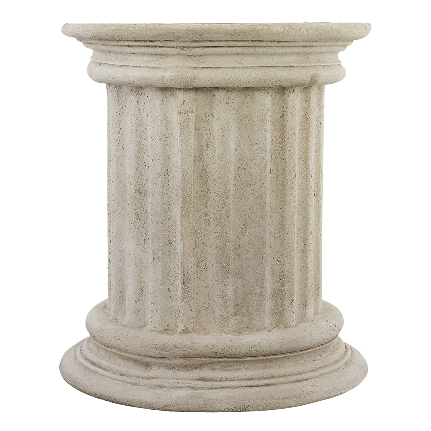 party roman pedestal columns tall empire pcs gold height stand products wedding roma adjustable prop plant decorative