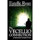 The Vecellio Connection (Book 9) (Genevieve Lenard)