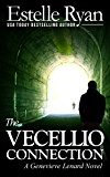 The Vecellio Connection (Book 9) (Genevieve Lenard)