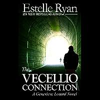 The Vecellio Connection (Book 9) (Genevieve Lenard) (English Edition)