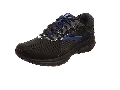Brooks Ghost 12 GTX, Zapatillas de Running para Hombre: Amazon.es: Zapatos y complementos
