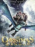The Christmas Dragon [DVD]