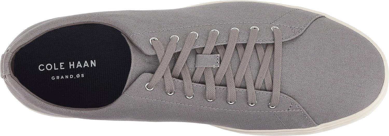 Cole-Haan-Men-039-s-Grand-Crosscourt-II-Sneaker thumbnail 26