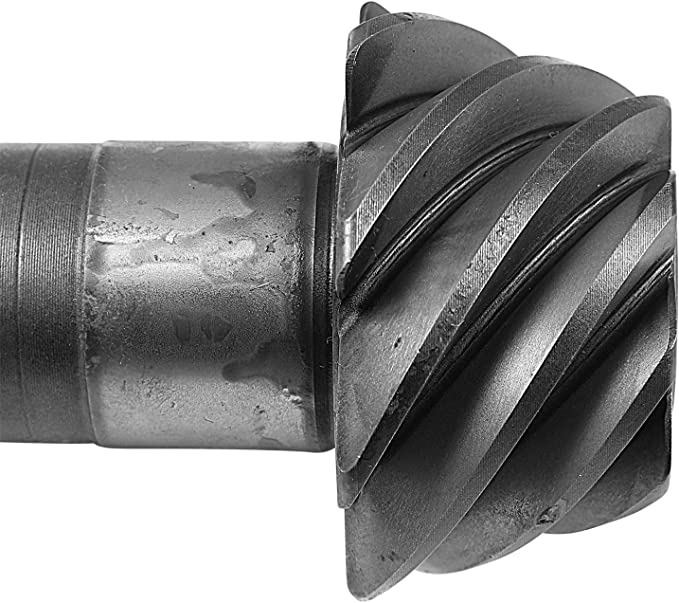 G2 Axle /& Gear 2-2052-538 G-2 Performance Ring and Pinion Set