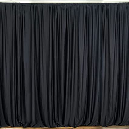 backdrop rentals stage of curtain gypsy circus theme image curtains scenic theatreworld