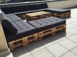 helfen sie anderen kunden bei der suche nach den hilfreichsten rezensionen. Black Bedroom Furniture Sets. Home Design Ideas