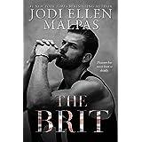 The Brit