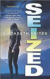 Seized (The Profiler Book 3)