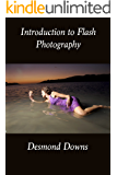 Introduction to Flash Photography