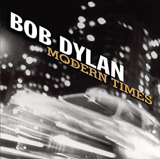 Dylan Bob Modern Times Amazon Com Music Lyrics depot is your source of lyrics to nobody 'cept you by bob dylan. modern times