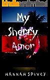 My Sherry Amor