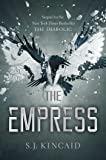 The Empress (The Diabolic)