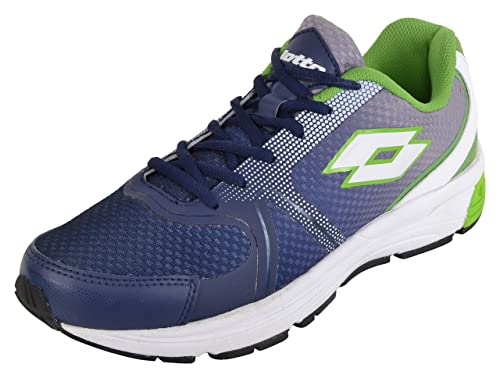 Buy Lotto Men's Running Shoes at Amazon.in