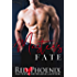 Master's Fate (The Rise Series Book 2)