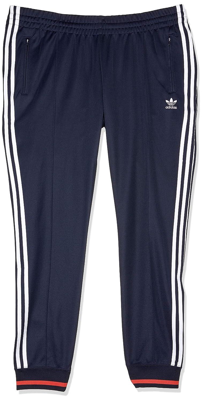 adidas Pantalon AI SST Pant Tinley