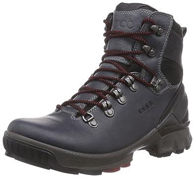 Hike Ladies Multisport Outdoor Shoes