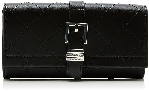 4e7e44405b Fiorelli Women s Hammersmith Wallet