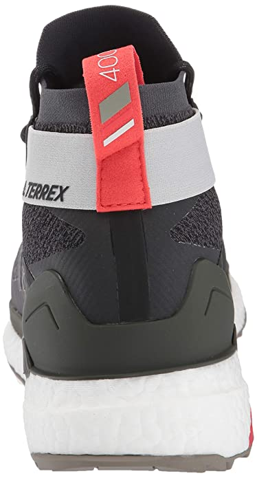 adidas outdoor Terrex Free Hiker Boot Men's