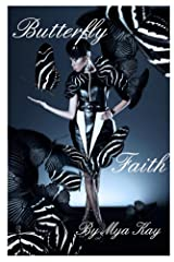 Butterfly Faith Kindle Edition