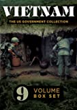 Vietnam: The Us Government Collection [DVD] [2014]