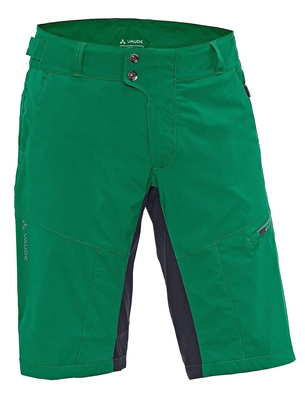 VAUDE Herren Hose Mens Dyce Shorts