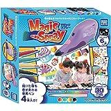 MAGIC SPRAY マジック スプレー