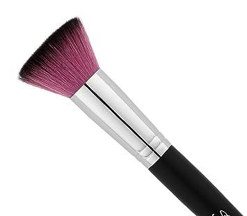 Sedona Lace  product image 4