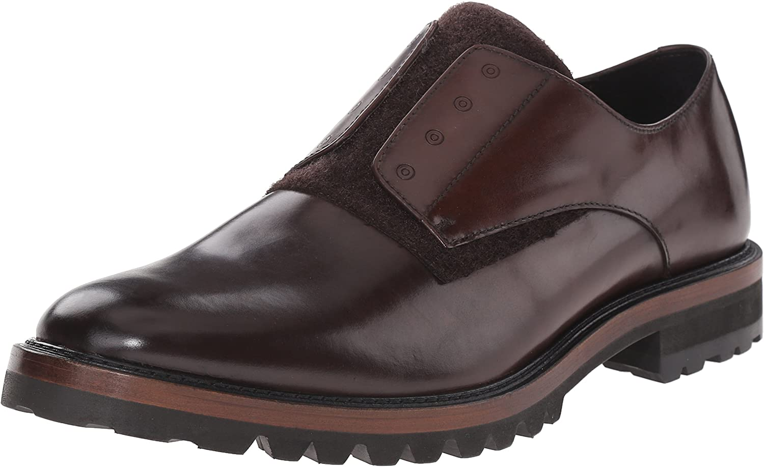 Nashville-Davidson Mall Kenneth Cole New York Chill Oxford Out Men's 2021 new