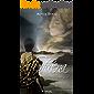 Shaena (French Edition)
