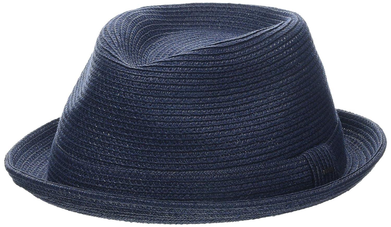 Bailey Men's's Billy Hat