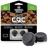KontrolFreek FPS Freek CQC for Xbox One