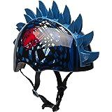 BELL Marvel Spiderman Hero Helmet